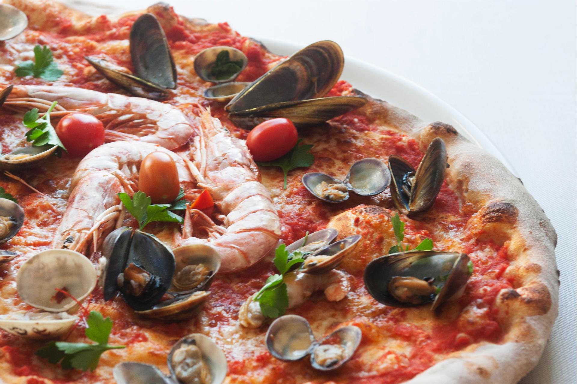 mastro-marco-pizza