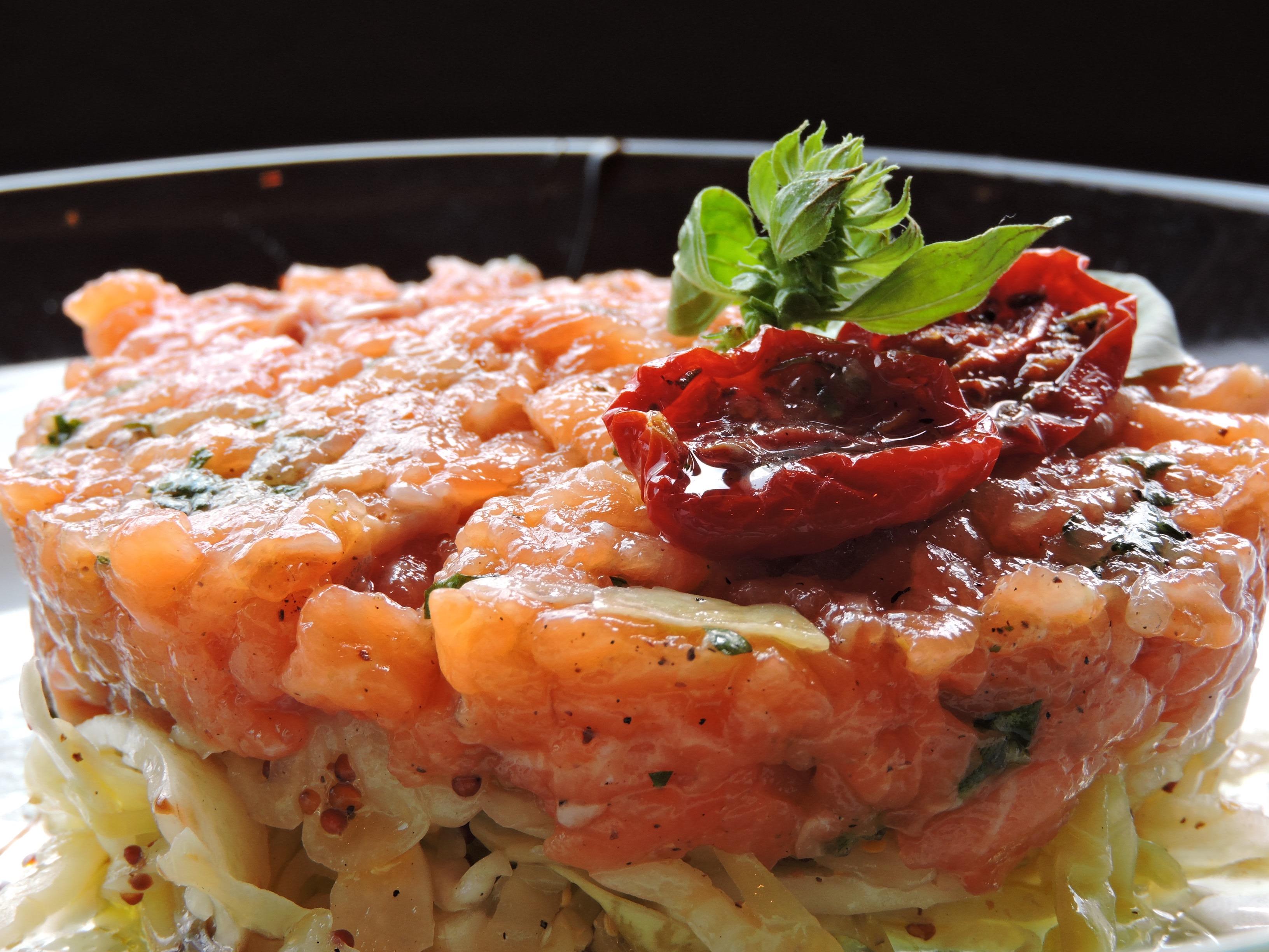 menù cucina 1
