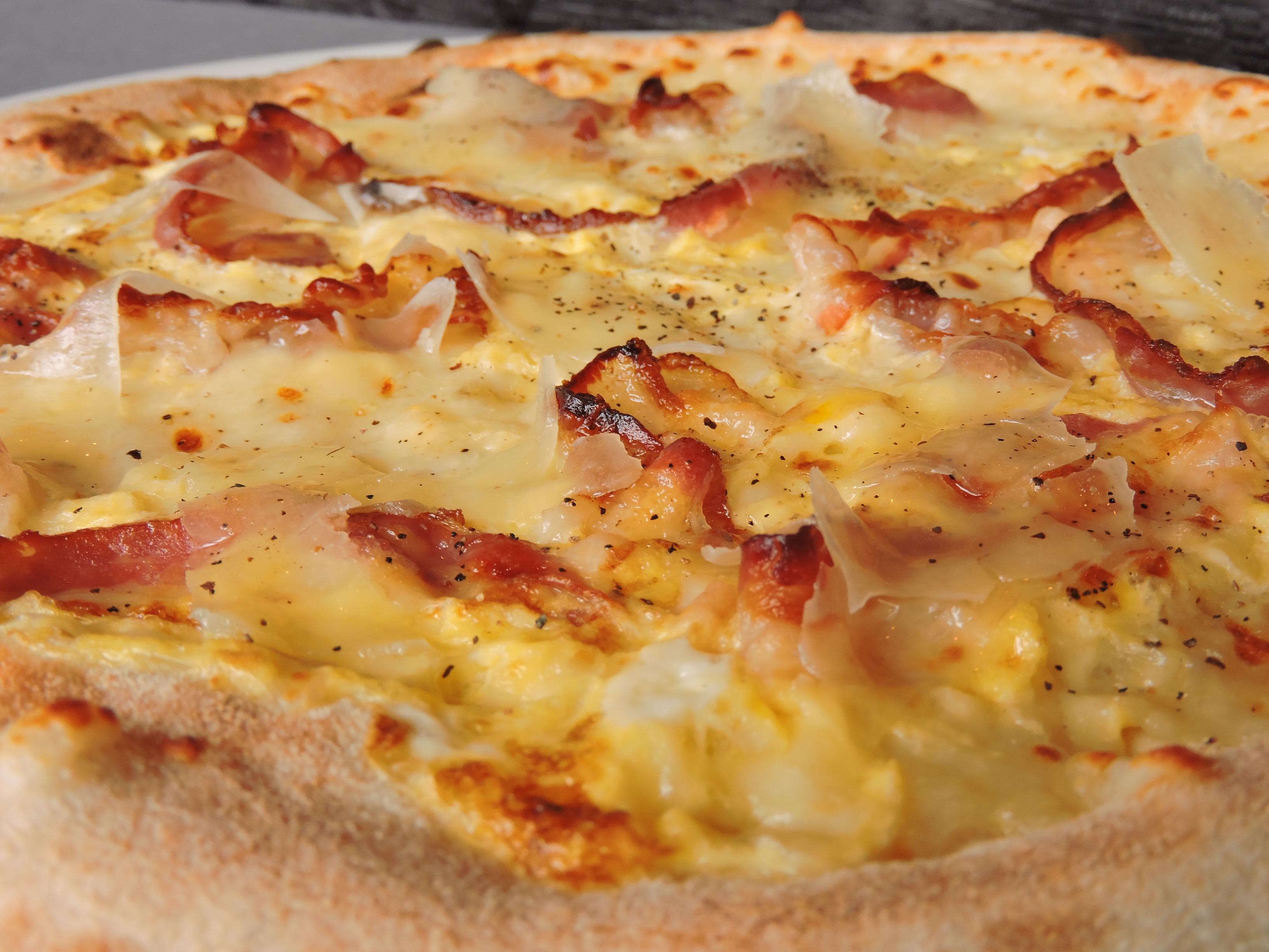 menù pizze 4